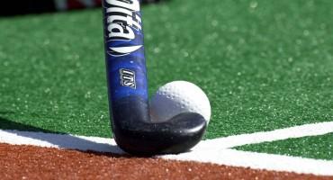 GreenFields hockey
