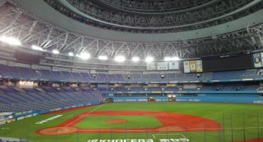 GreenFields Baseball