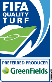GreenFields FIFA Preferred Producer
