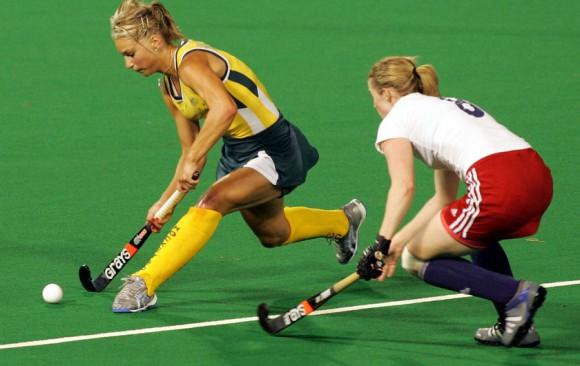 Australia selects GreenFields TX