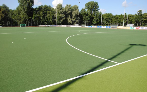 HBS Craeyenhout - Netherlands