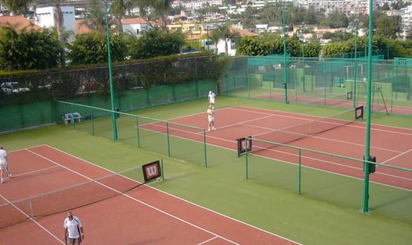 Tenis Tenerife S.A.