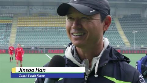 Jinsoo Han
