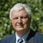Rob Westerhof
