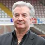Wim Biesterveld