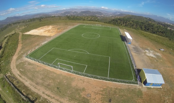 Honduras Soccer Federation