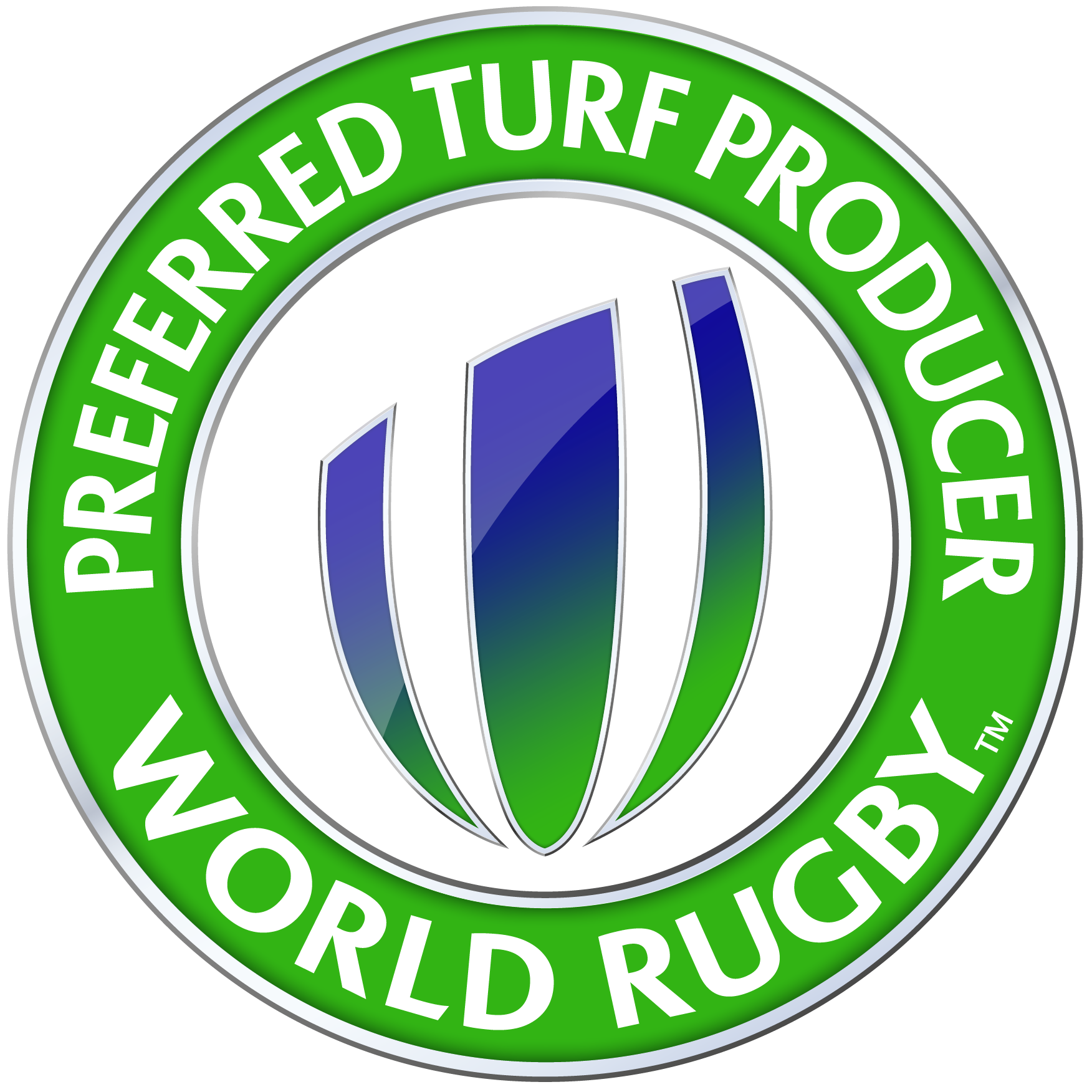IRB_PREFERRED-TURF-PRODUCER_mark_fc
