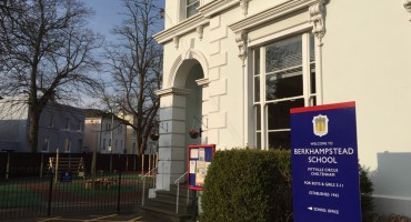 GreenFields-TenCate_TX-SW- Berkhampstead School UK