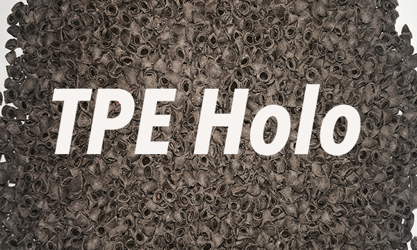 TPE holo website25x15
