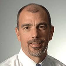Steve Stenersen