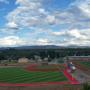 Ignacio High School Baseball