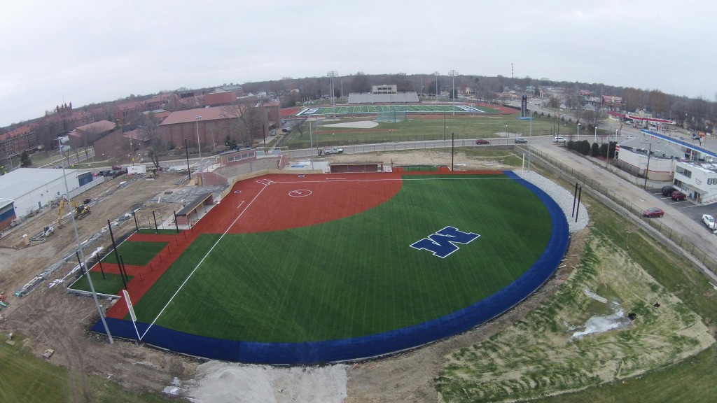 millikin_softball