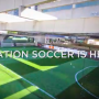SoccerInTheStreets Marta Project Install Video