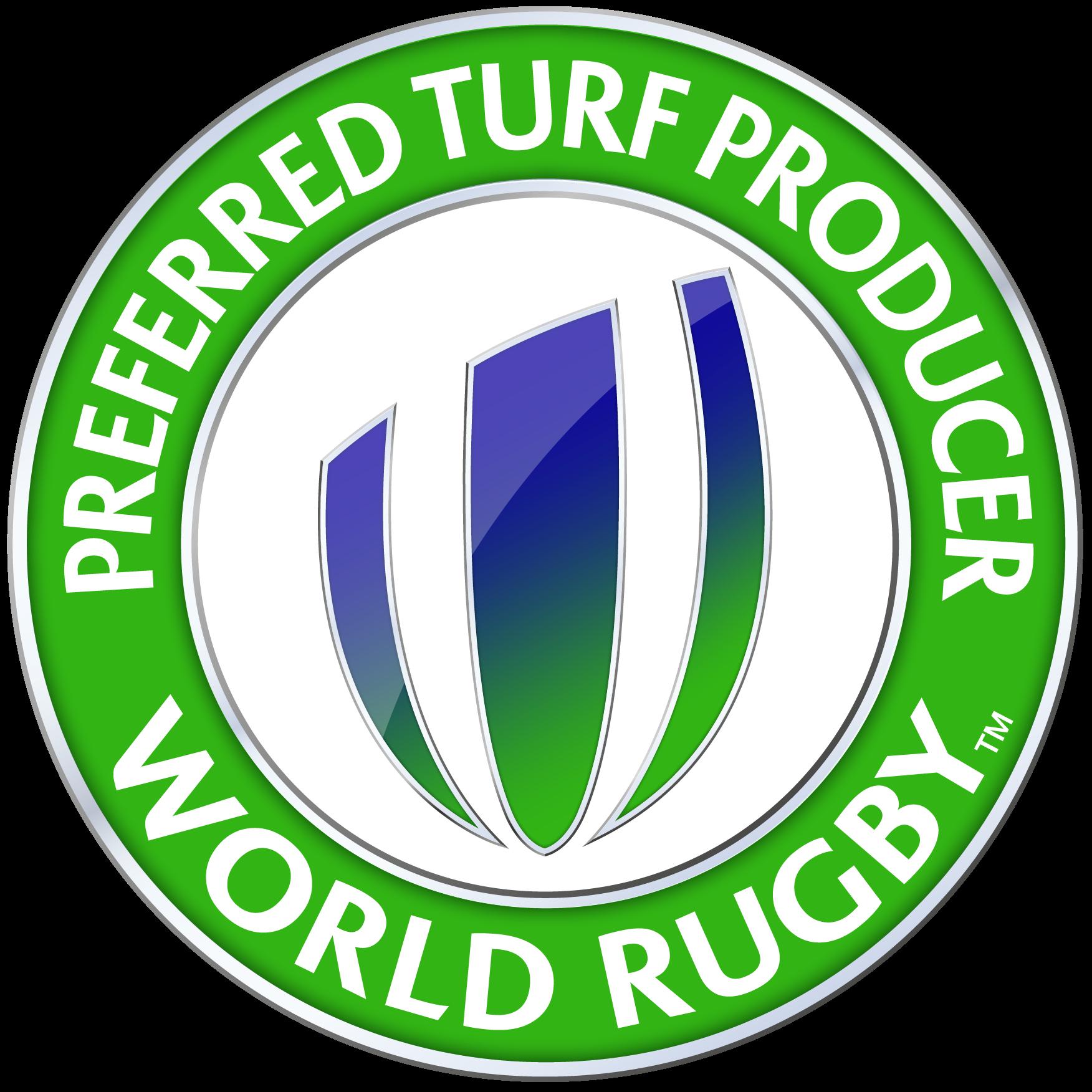 IRB_PREFERRED-TURF-PRODUCER_mark_fc