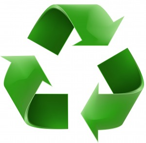 february-24-recycle-logo